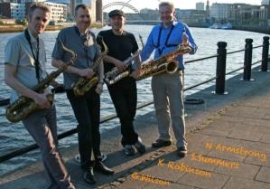 saxophonics1-1